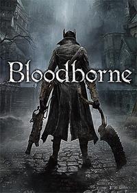 Bloodborne-thumbnail.jpg?fit=200%2C282&ssl=1