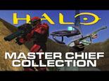 Halo-MCC-thumbnail.jpg?fit=155%2C116&ssl=1