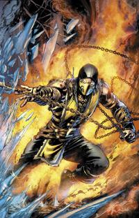 Mortal-Combat-X-thumbnail.jpg?fit=200%2C312&ssl=1