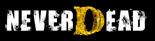 Neverdead-logo-thumbnail.jpg?fit=155%2C41&ssl=1