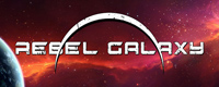 Rebel Galaxy For PS4 And PC – Unveiled By Former Diablo Devs