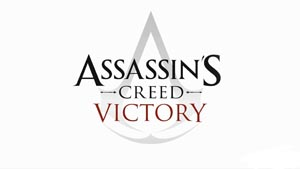 Set In 19th Century London – Assassin's Creed Victory Is Revealed!