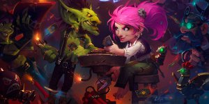 Hearthstone_Goblins_Vs_Gnomes_68539