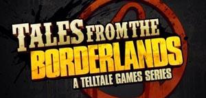 Tales-from-the-Borderlands-thumbnail.jpg?fit=300%2C143&ssl=1
