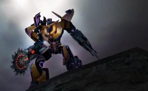 gaming_transformers_universe_4