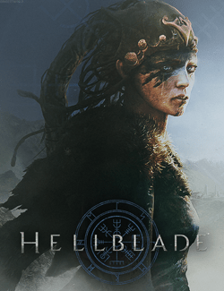 Coming to Windows PC – Ninja Theory's Hellblade