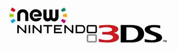 New-3DS-thumbnail.jpg?fit=350%2C101&ssl=1