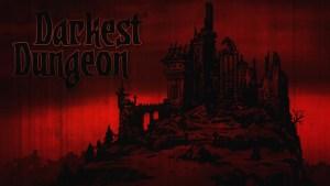 darkest-dungeon-art-1