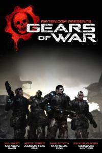 game-movie-poster-gears-wars