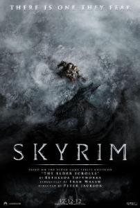 skyrim_the_movie___teaser_poster_by_rockmassif-d4i9bck