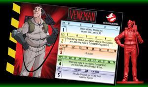 2804990-peter+venkman+character+card