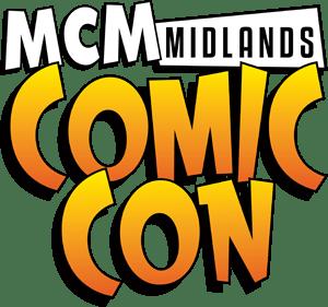 MCM-Comic-Con-Midlands-thumbnail.png?fit=300%2C281&ssl=1