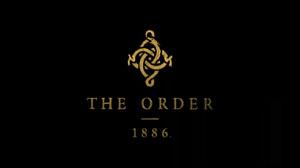 The-Order-1886-UK-Chart-thumbnail.jpg?fit=300%2C168&ssl=1