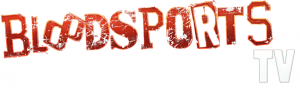 """Bloodsports.TV – A """"Bloodthirsty Gladiator-Style"""" Arena Game"""