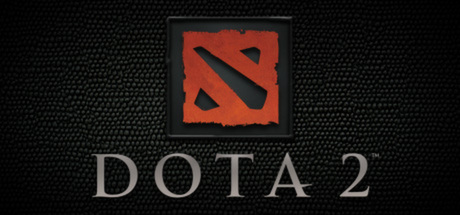 DOTA 2 – Breaks 1m Concurrent Players Barrier