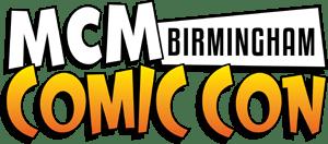 Comic-Con-Birmingham-thumbnail.png?fit=300%2C132&ssl=1