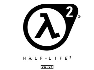 Remastered – Half Life 2 for FREE on Steam