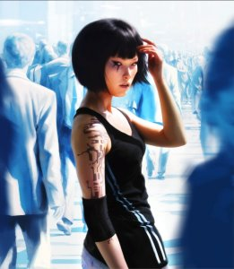 Mirrors-edge-faith-profile-ponder