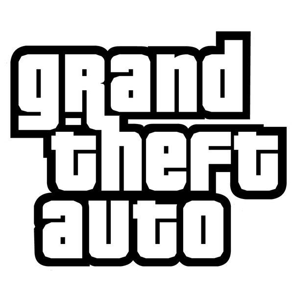 Grand-Theft-Auto-Logo.jpg?fit=1024%2C1024&ssl=1