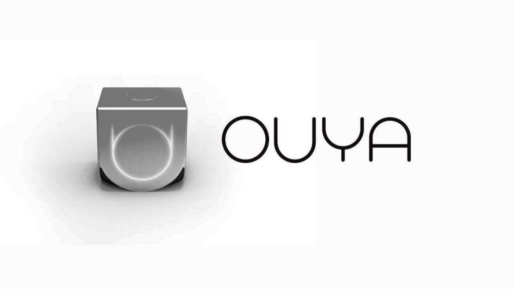 Ouya-Micro-Console-2.jpg?fit=1024%2C576&ssl=1