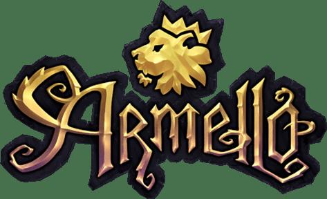 Armello-logo.png?fit=473%2C288&ssl=1