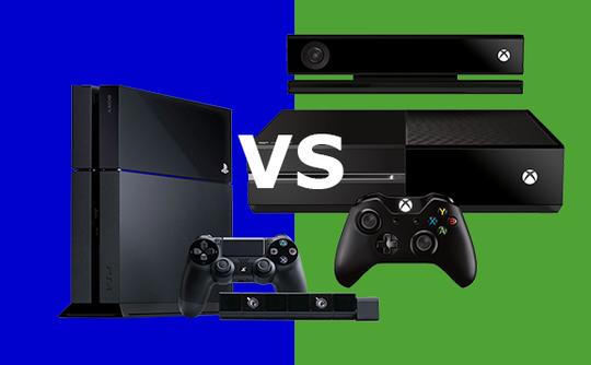 PS4-V-Xbox-One-Match.jpg?fit=540%2C334&ssl=1