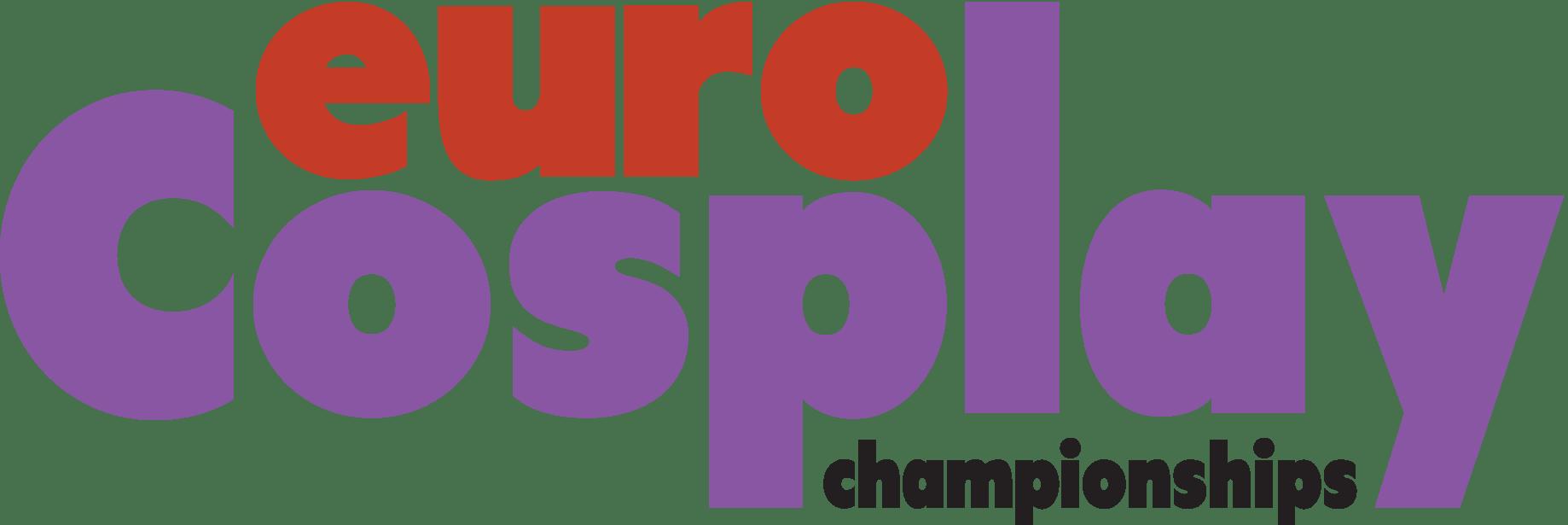 EuroCosplay Championships