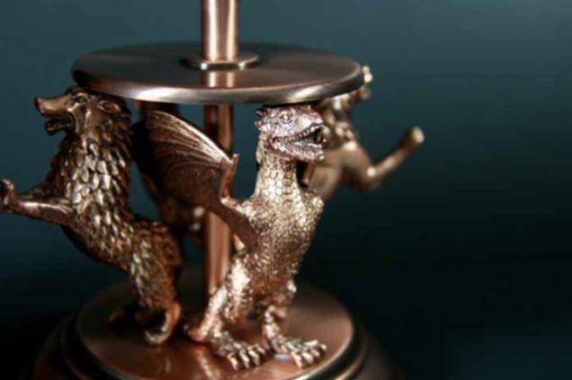 GoT Astrolabe (3)