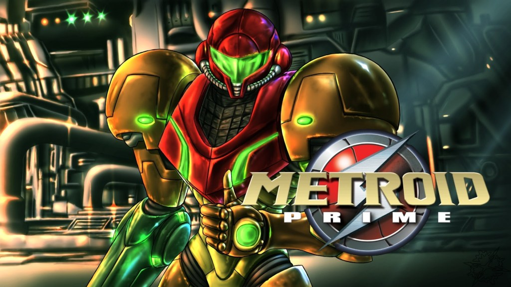 Metroid-Prime.jpg?fit=1024%2C576&ssl=1