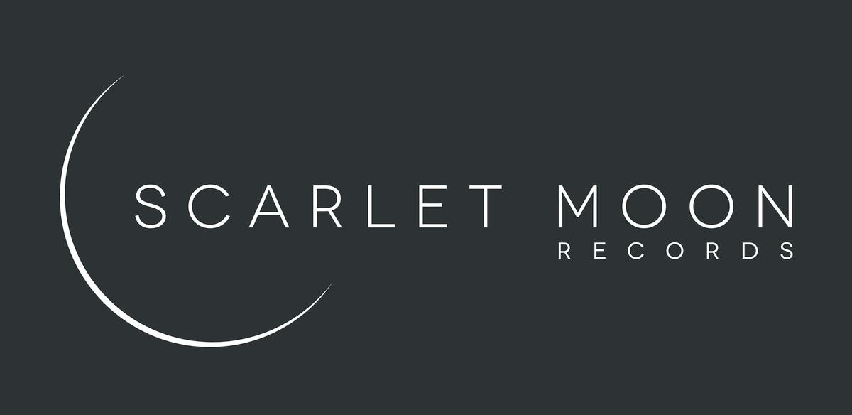 Scarlet Moon Records
