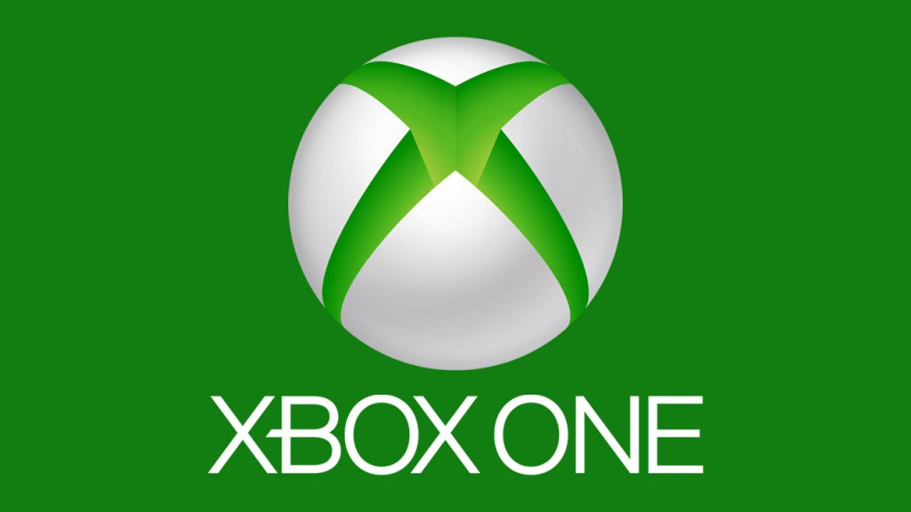 The Summer Spotlight for Xbox One