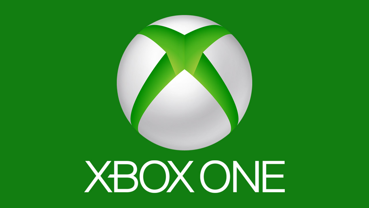 Microsoft – The Summer Spotlight coming to Xbox One