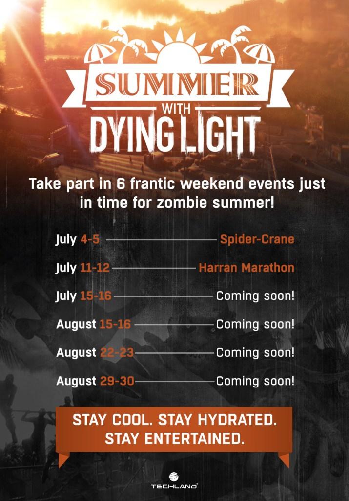 Dying-Light-Summer-Campaign.jpg?fit=715%2C1024&ssl=1