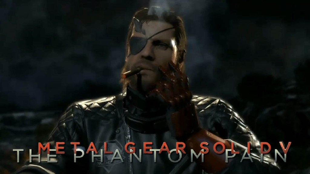 MGS-V-The-Phantom-Pain.jpg?fit=1024%2C576&ssl=1