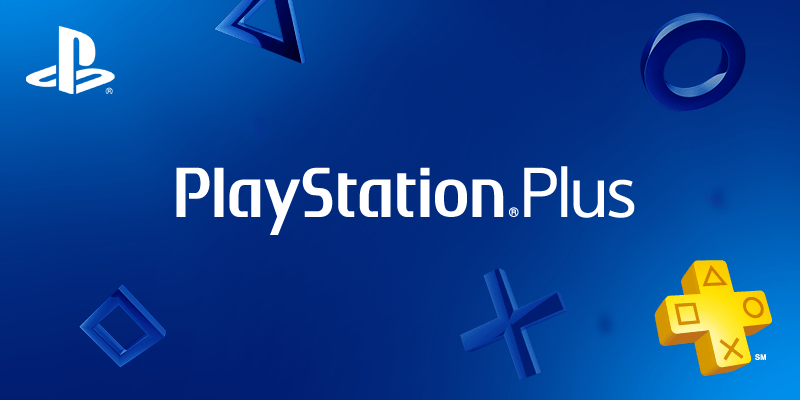 PlayStation Plus: Free Games For July