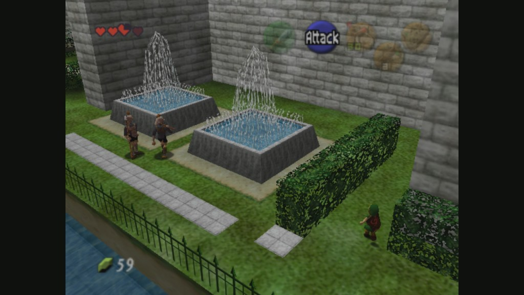 The-Legend-of-Zelda-Wii-U.jpg?fit=1024%2C576&ssl=1