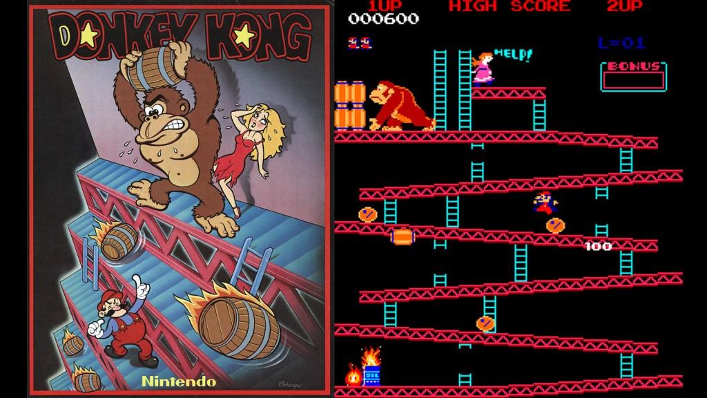 1442216767-donkey-kong-arcade-1981.jpg?fit=1024%2C576&ssl=1