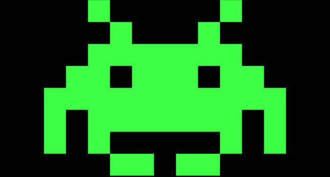 invader.jpg?fit=648%2C348&ssl=1