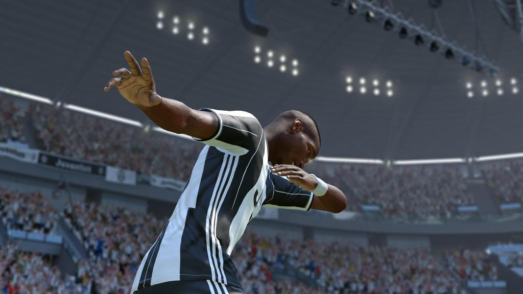 Paul-Pogba-Dab-FIFA-17.jpg?fit=1024%2C576&ssl=1