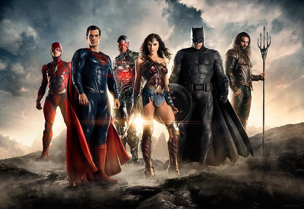 justice-league-movie-2017-cast.jpg?fit=1000%2C687&ssl=1