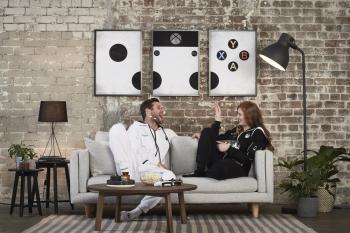 Xbox Australia has revealed