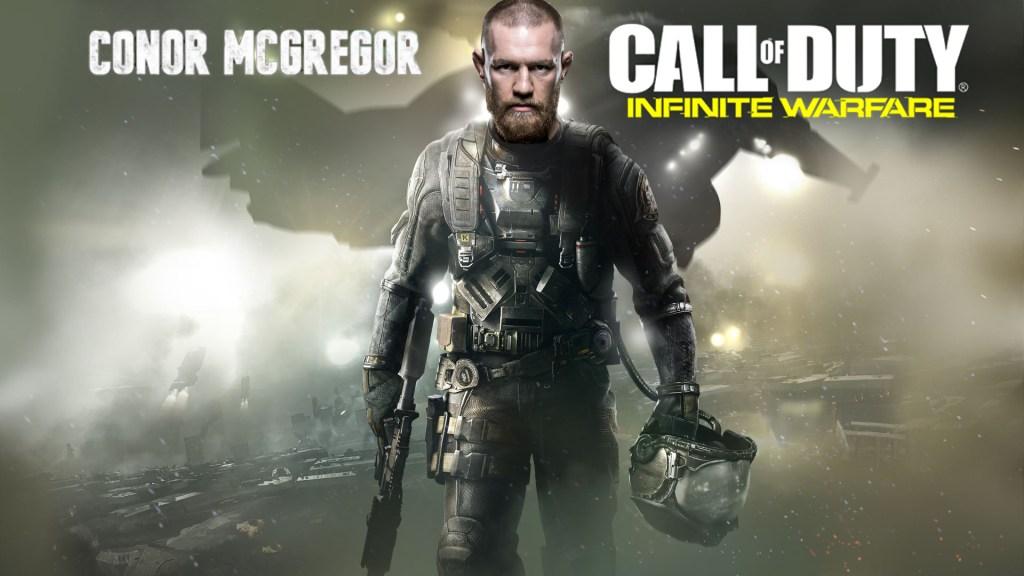 Call-of-duty-Infinity-Warfare-Conor-Mcgregor-copy.jpg?fit=1024%2C576&ssl=1