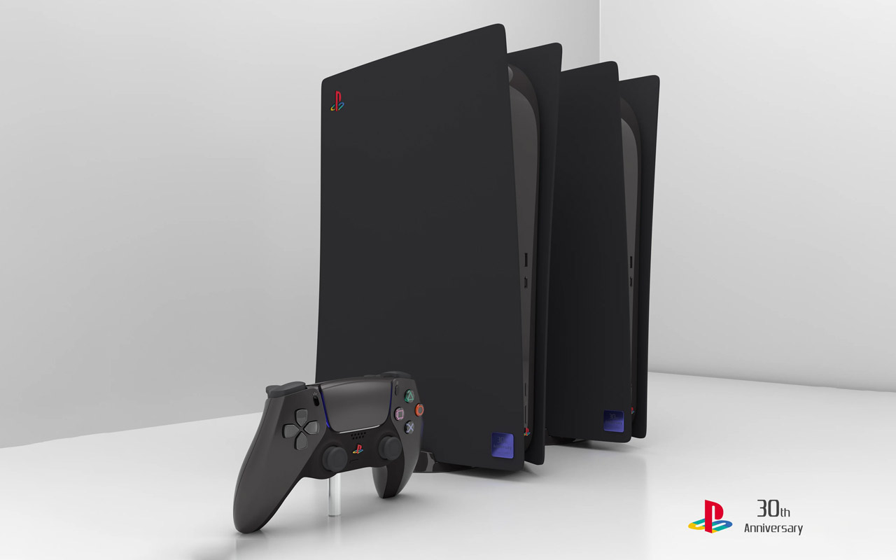 Third-Party PS5 Sale by SUP3R5 Receives 'Credible Threats', Cancels All Orders