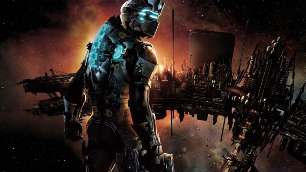 dead-space-new-cropped-hed-1272987-1280x0-1.jpeg?fit=1200%2C676&ssl=1
