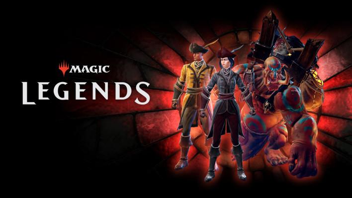 magic-legends.jpeg?fit=708%2C398&ssl=1
