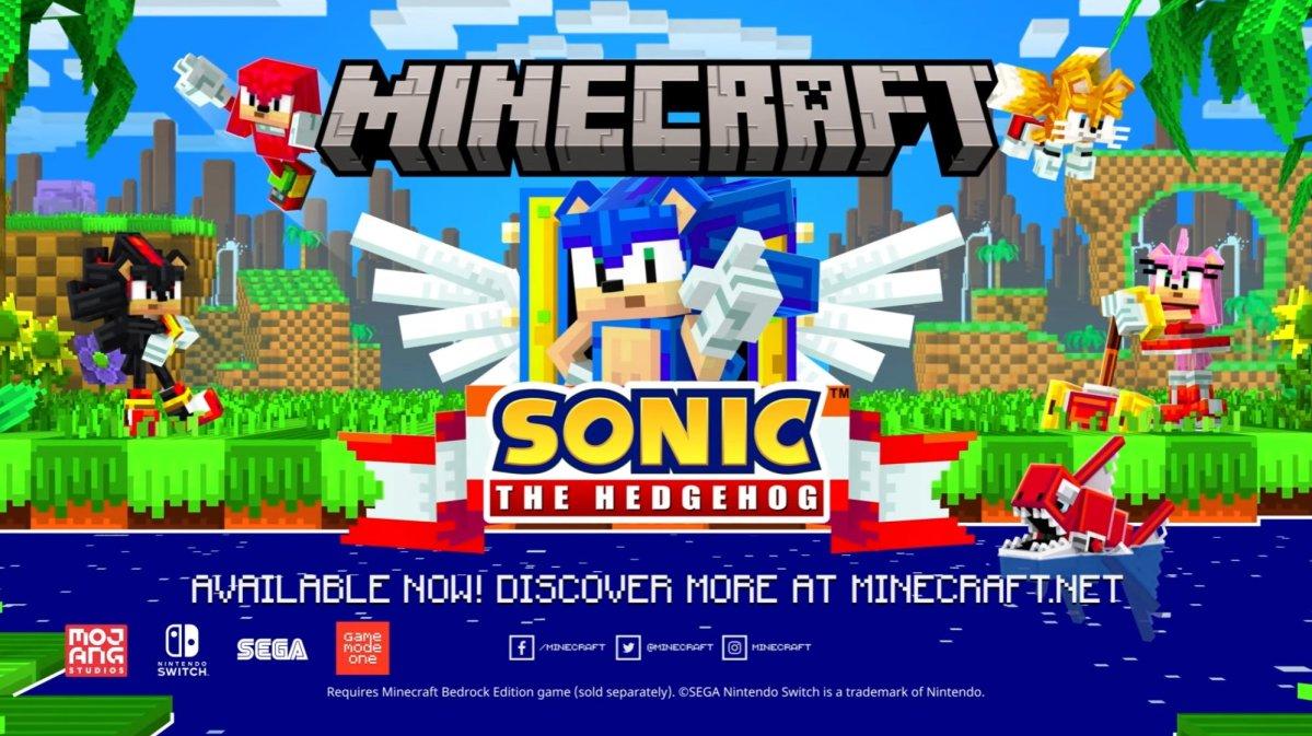 minecraft-sonic-the-hedgehog-06-22-21-1.jpg?fit=1200%2C673&ssl=1