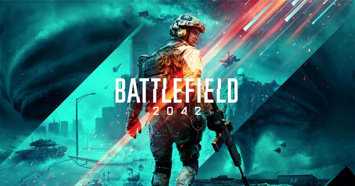 featured-image-battlefield-2042-article.jpg.adapt_.crop191x100.628p.jpg?fit=1199%2C628&ssl=1
