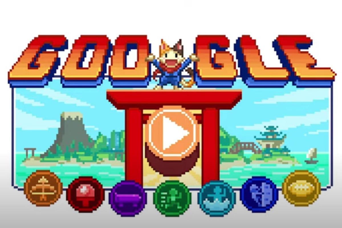 google-doodle.jpg?fit=1200%2C800&ssl=1