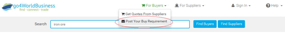 Post_Buy_Lead