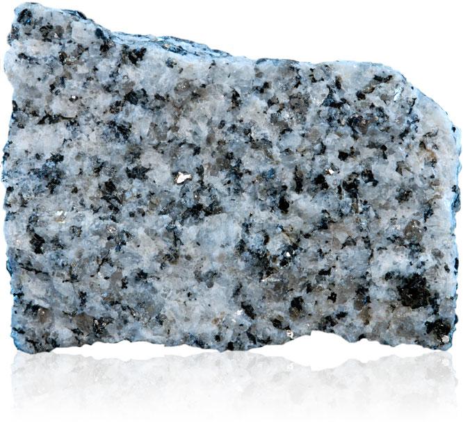 Granite_stone